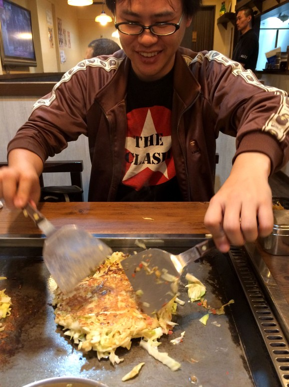 okonomi4
