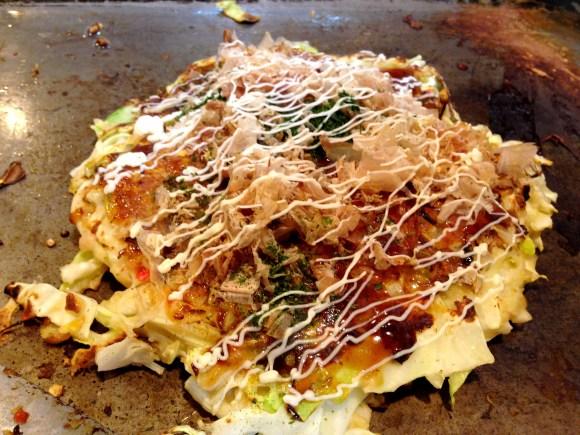 okonomi5