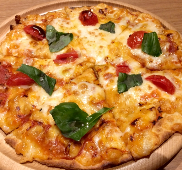 pizzalae7