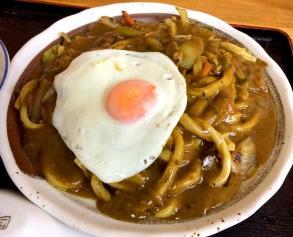 satsuki3
