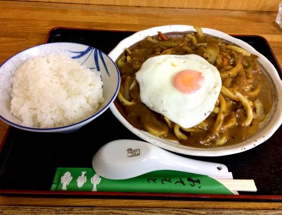 satsuki4