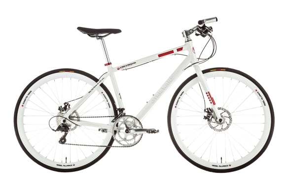 8542_bicycle_CRR