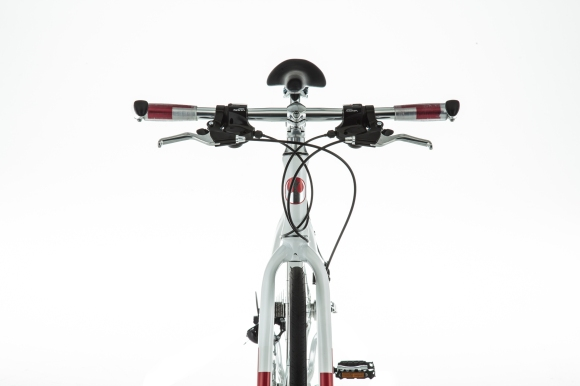 スポーツバイク反乱軍モデル_03