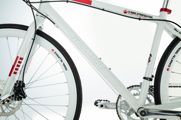 スポーツバイク反乱軍モデル_09_rev