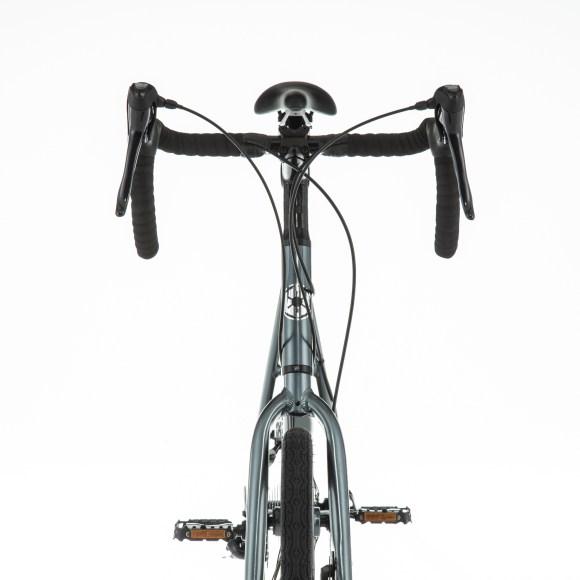 スポーツバイク帝国軍モデル_03