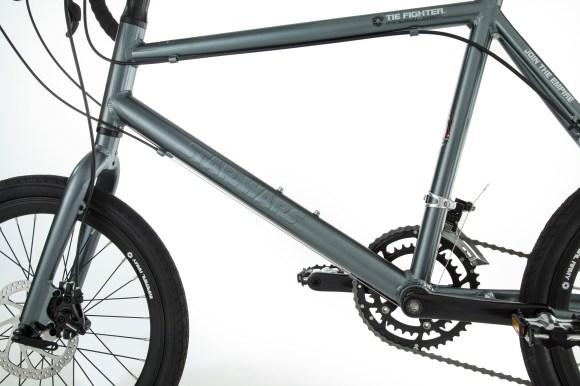 スポーツバイク帝国軍モデル_09_rev