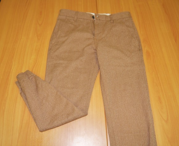 jeansmate5