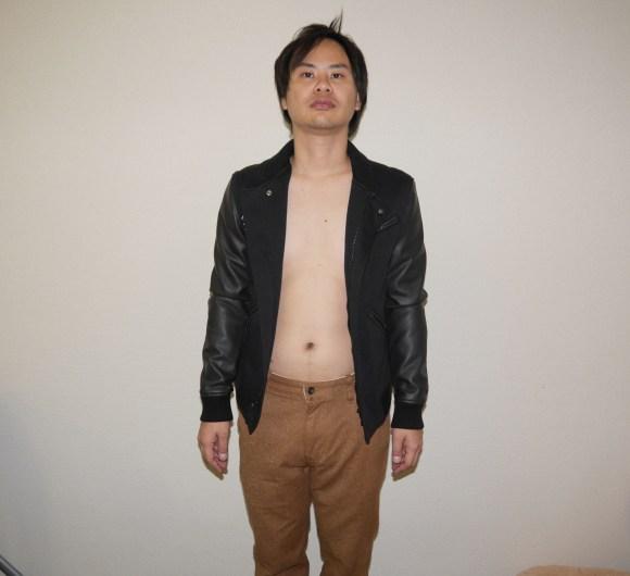 jeansmate6