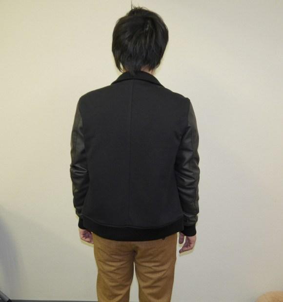 jeansmate8