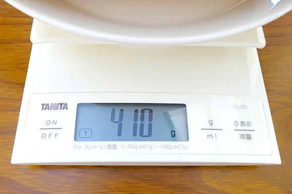 DSC08096 (1)