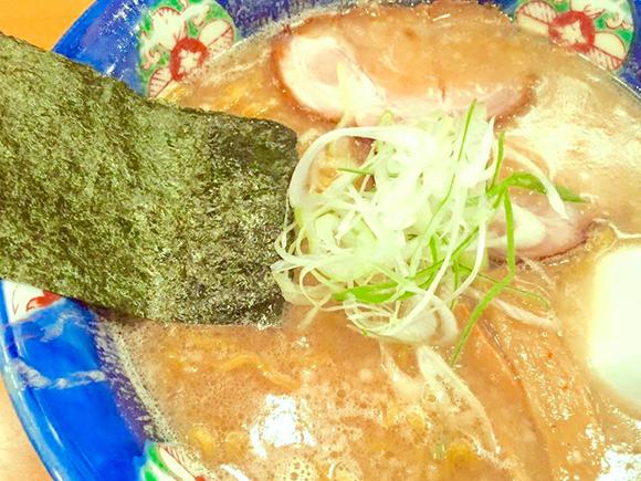 札幌てつや(2)