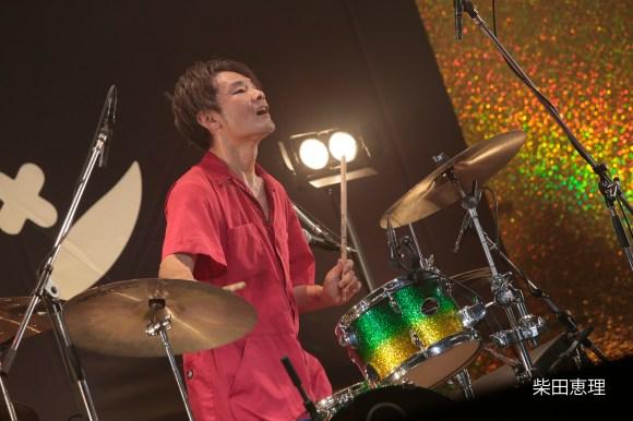柴田恵理4