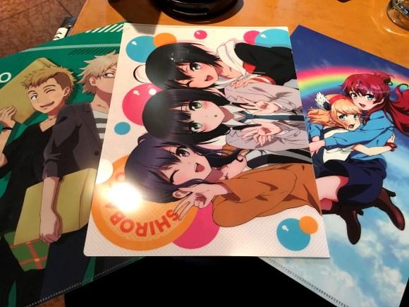 komikeshirobako5