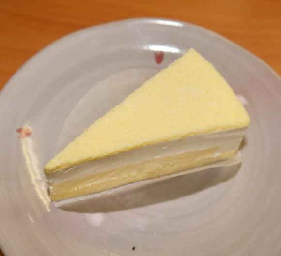 maccake11