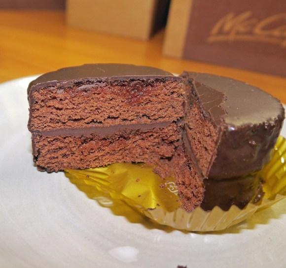 maccake4