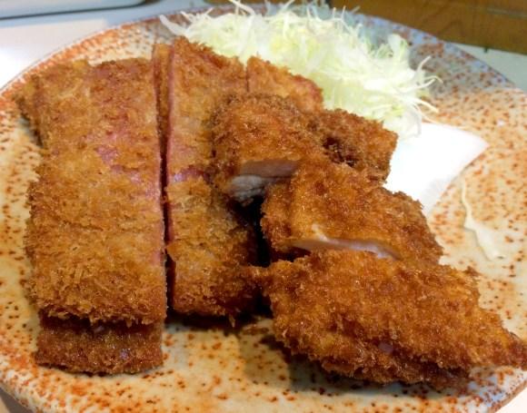 torikatsu1
