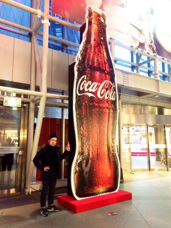 coke3-1