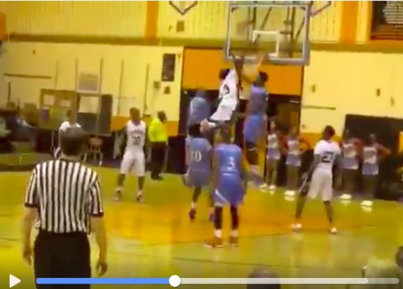 basket001