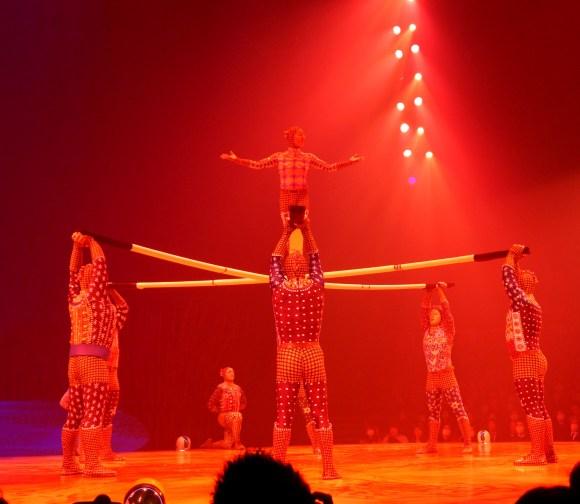 cirque9