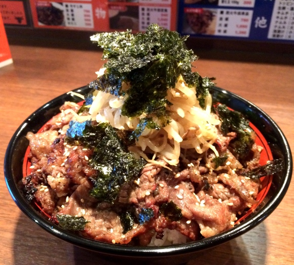 gyoshoku1