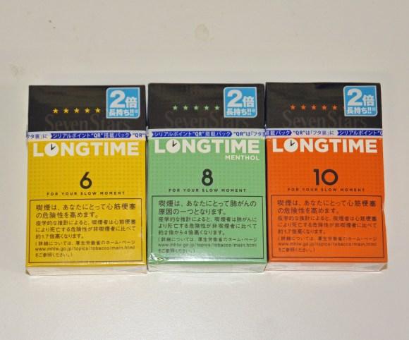 longt1