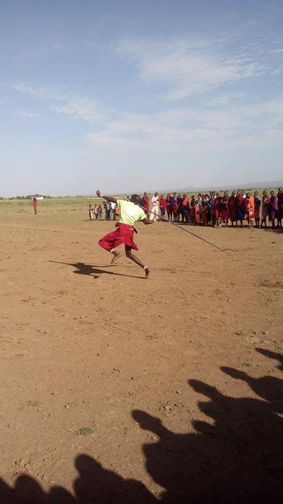 MaasaiOlympic2016