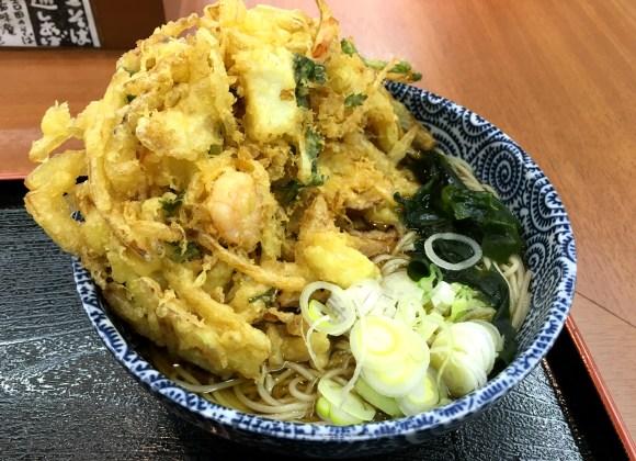ooyoshida2