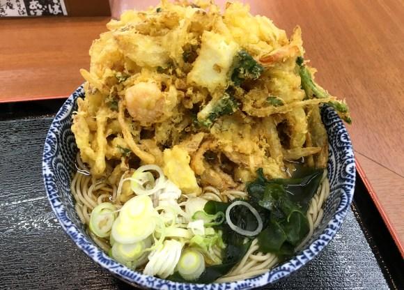 ooyoshida3