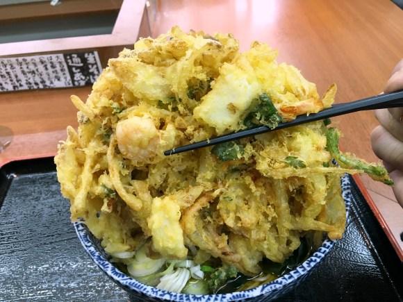 ooyoshida4