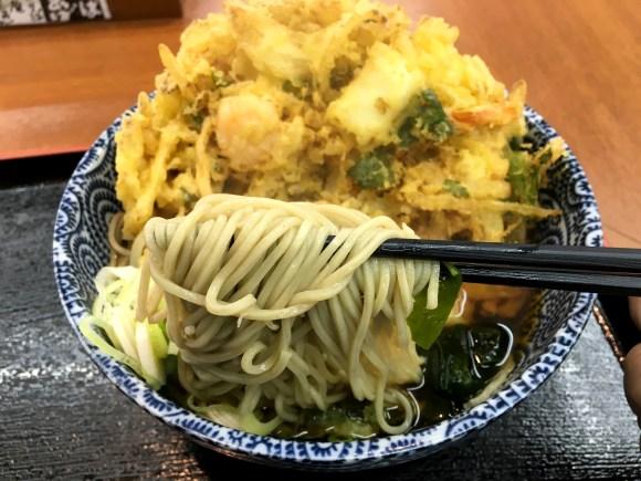 ooyoshida5