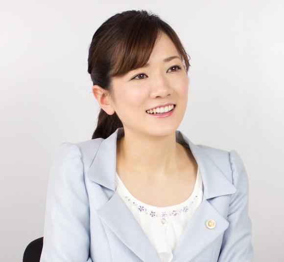 shimada4