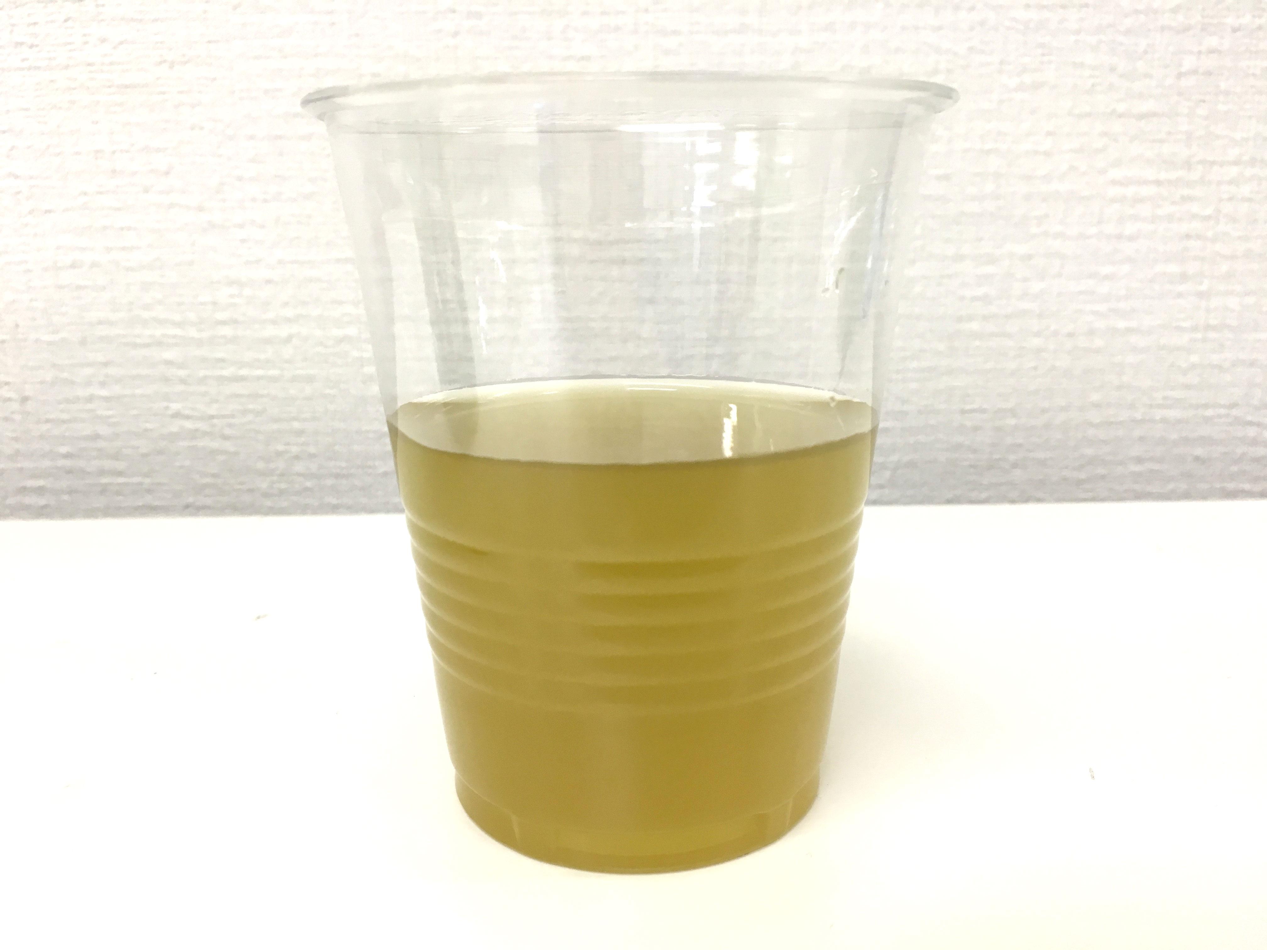 生茶 (8)