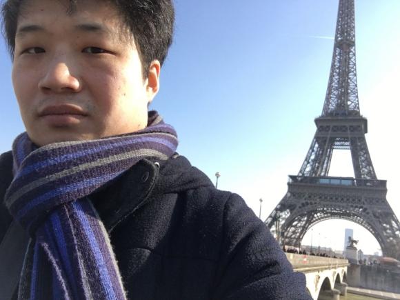 paris_touchaku