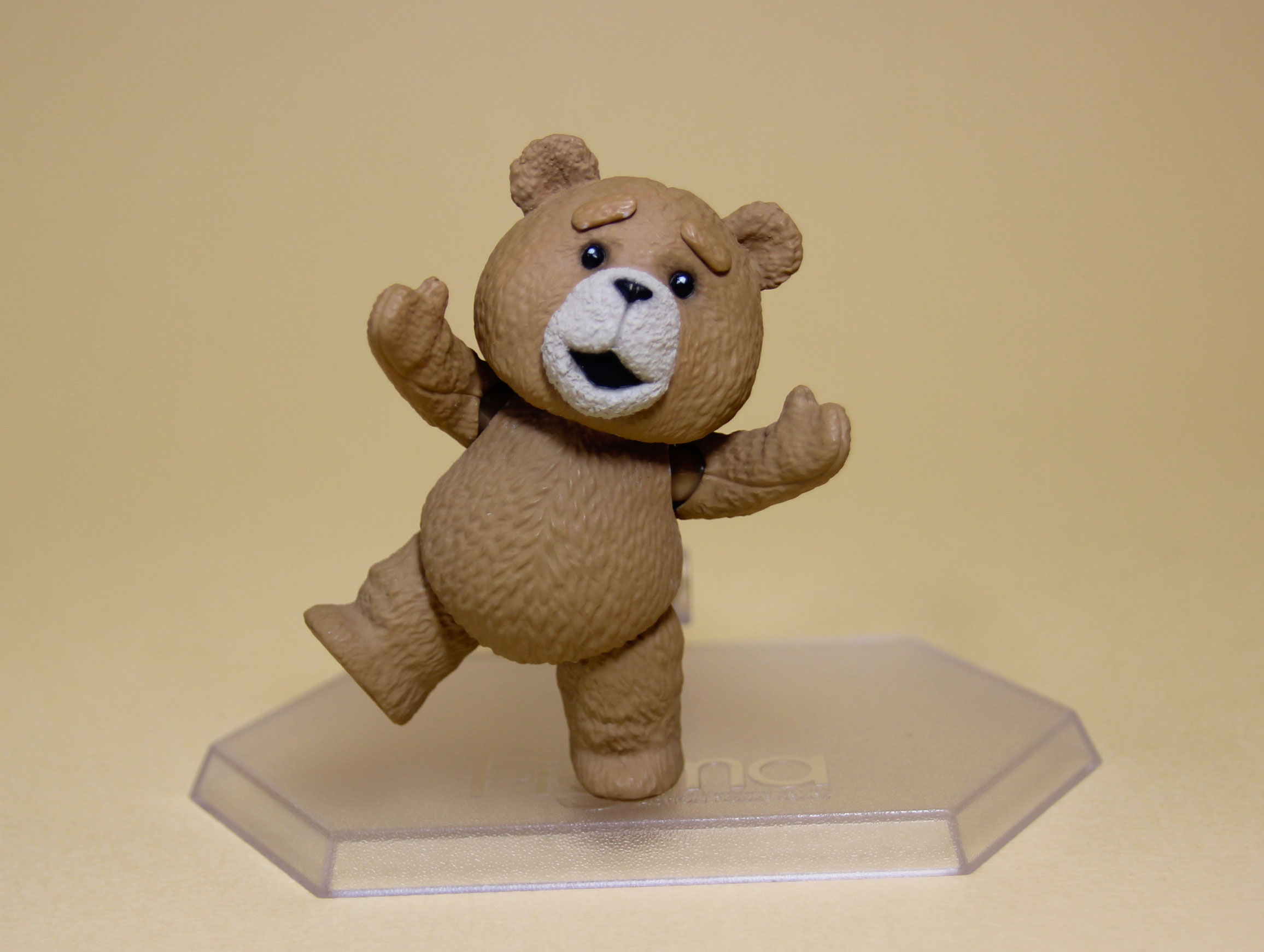 ted (13)