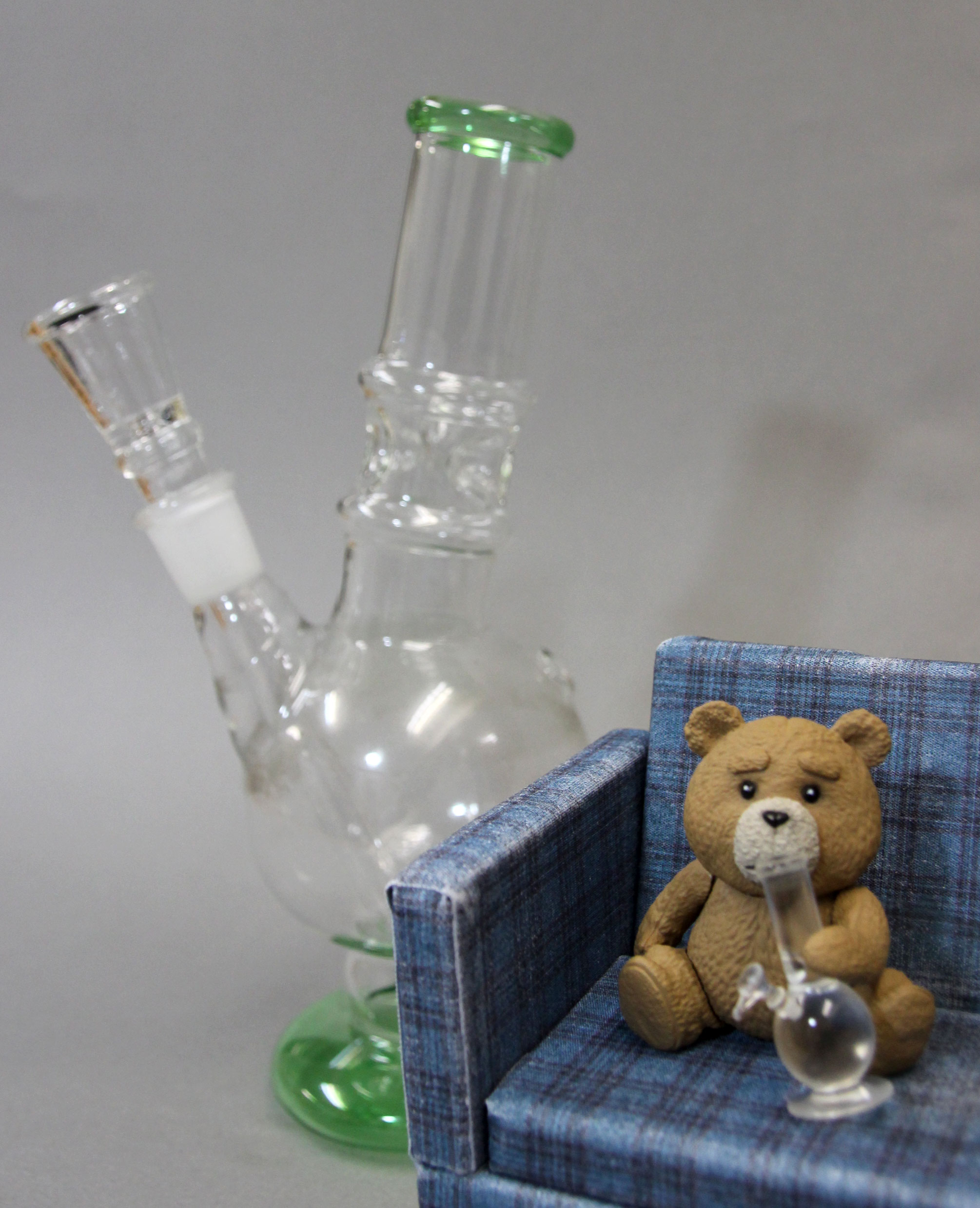 ted (15)