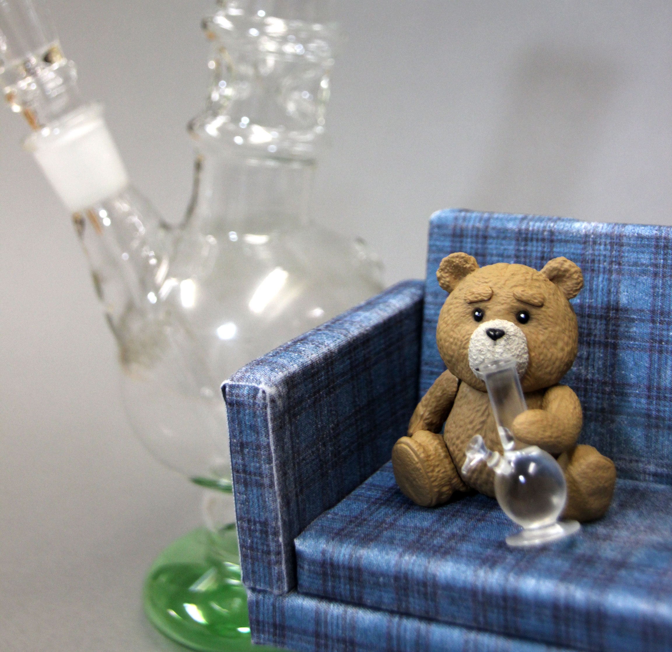 ted (21)
