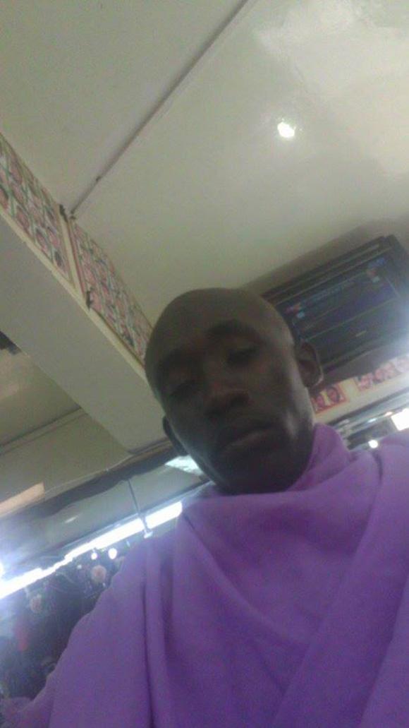 haircutmaasai2