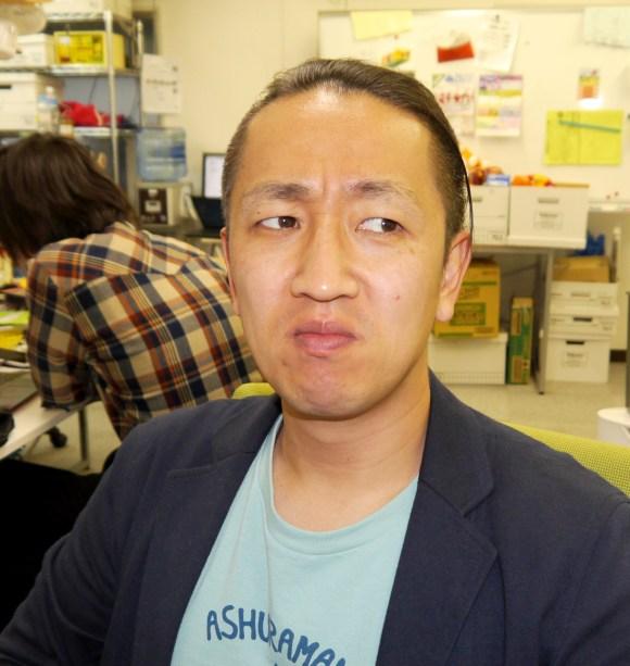 kagitabako8