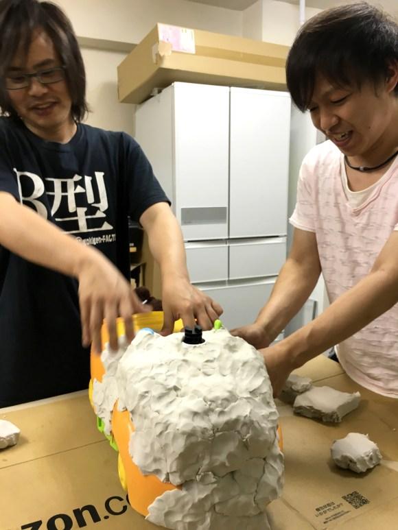 daihatu10
