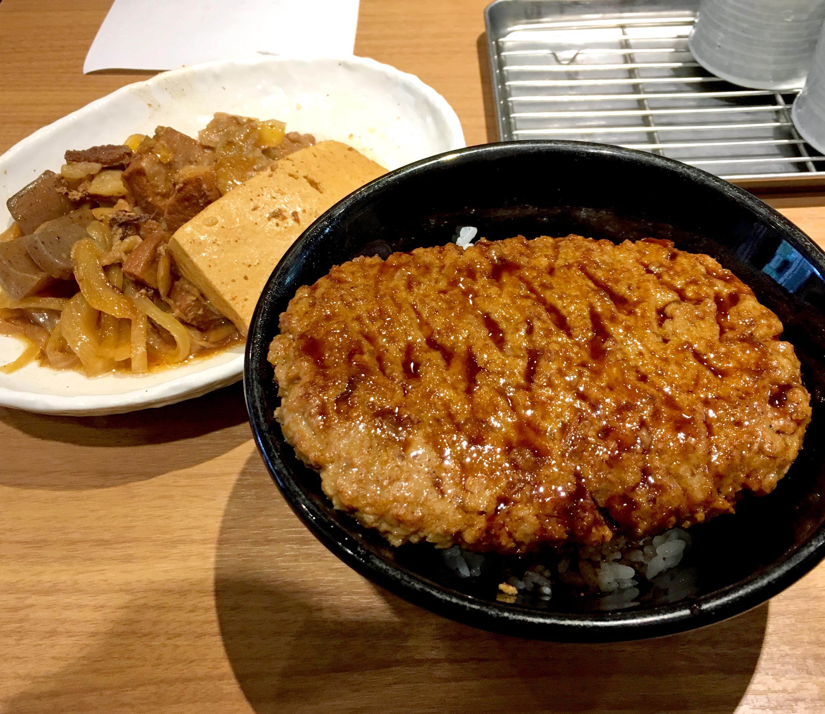 hanokamura1