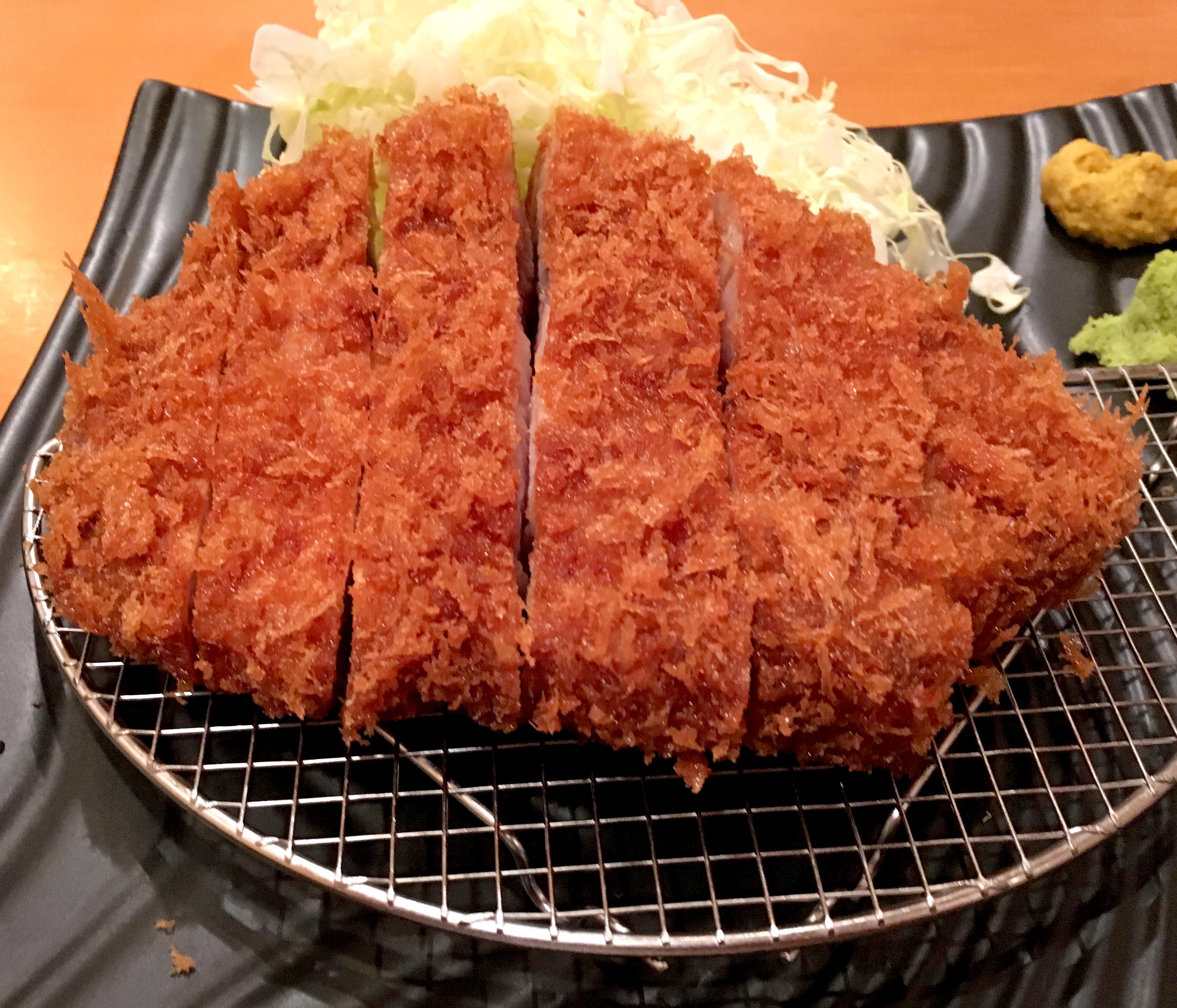 hasegawa6