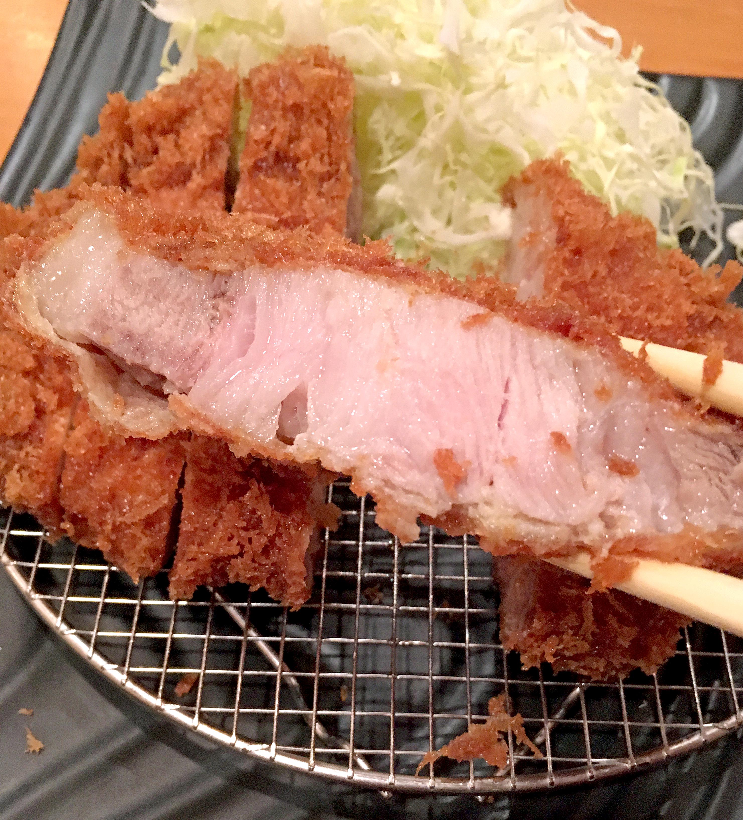 hasegawa7