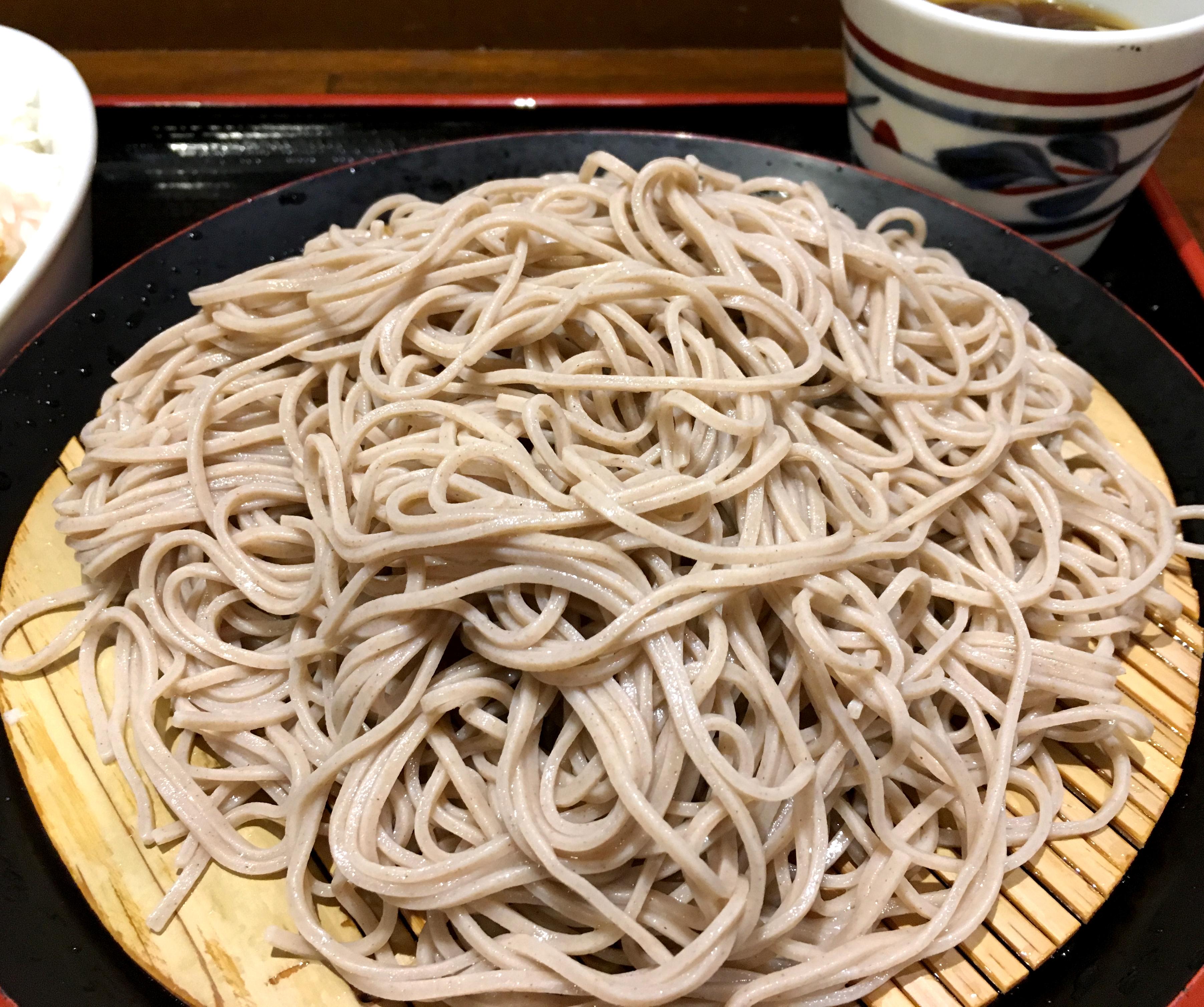 yamabuki4