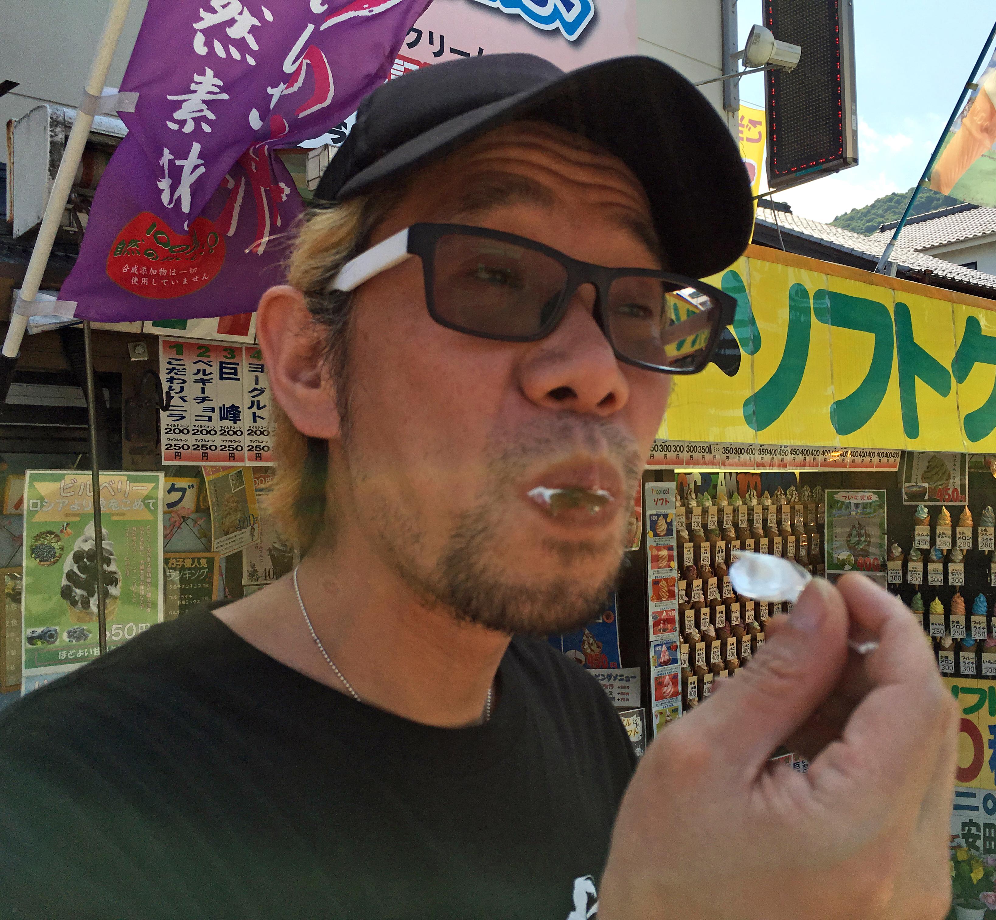 kmusashi14