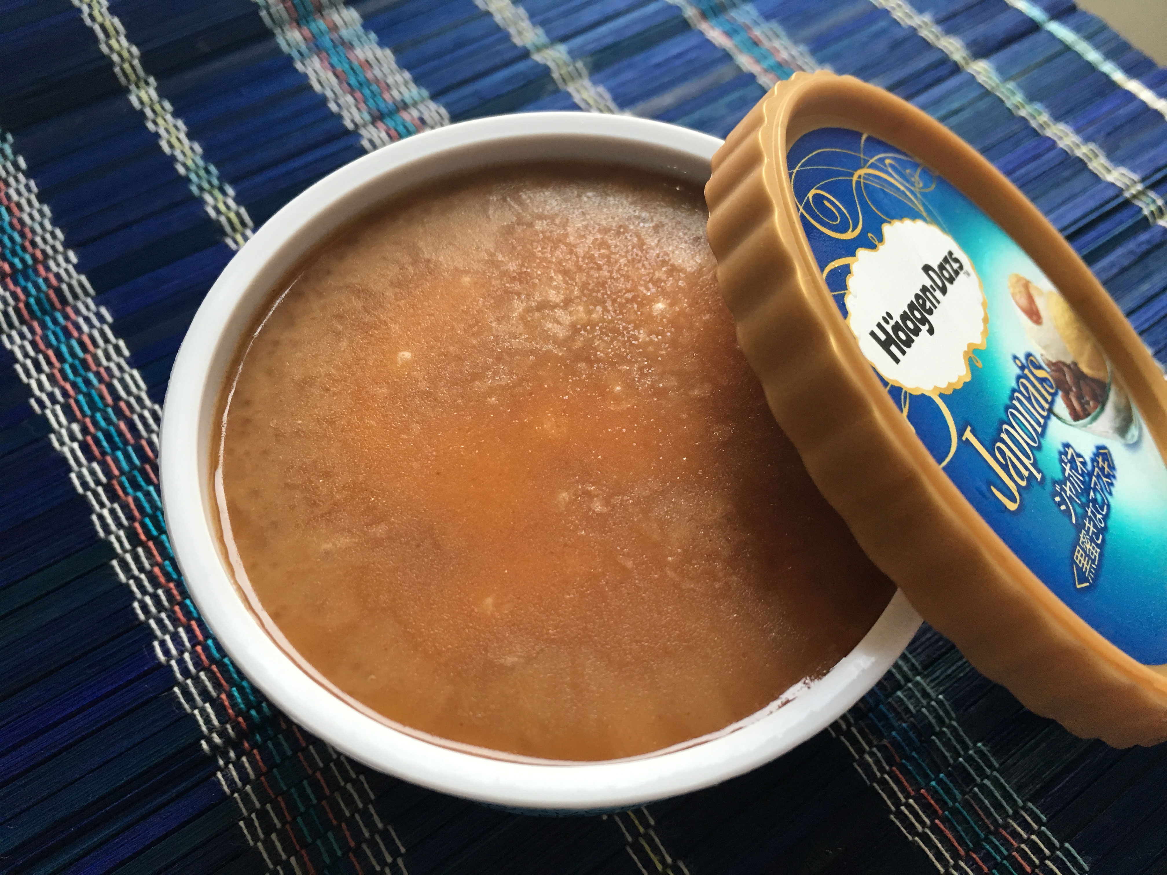 kuromitu-kinako (2)