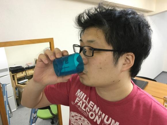 yusugi01