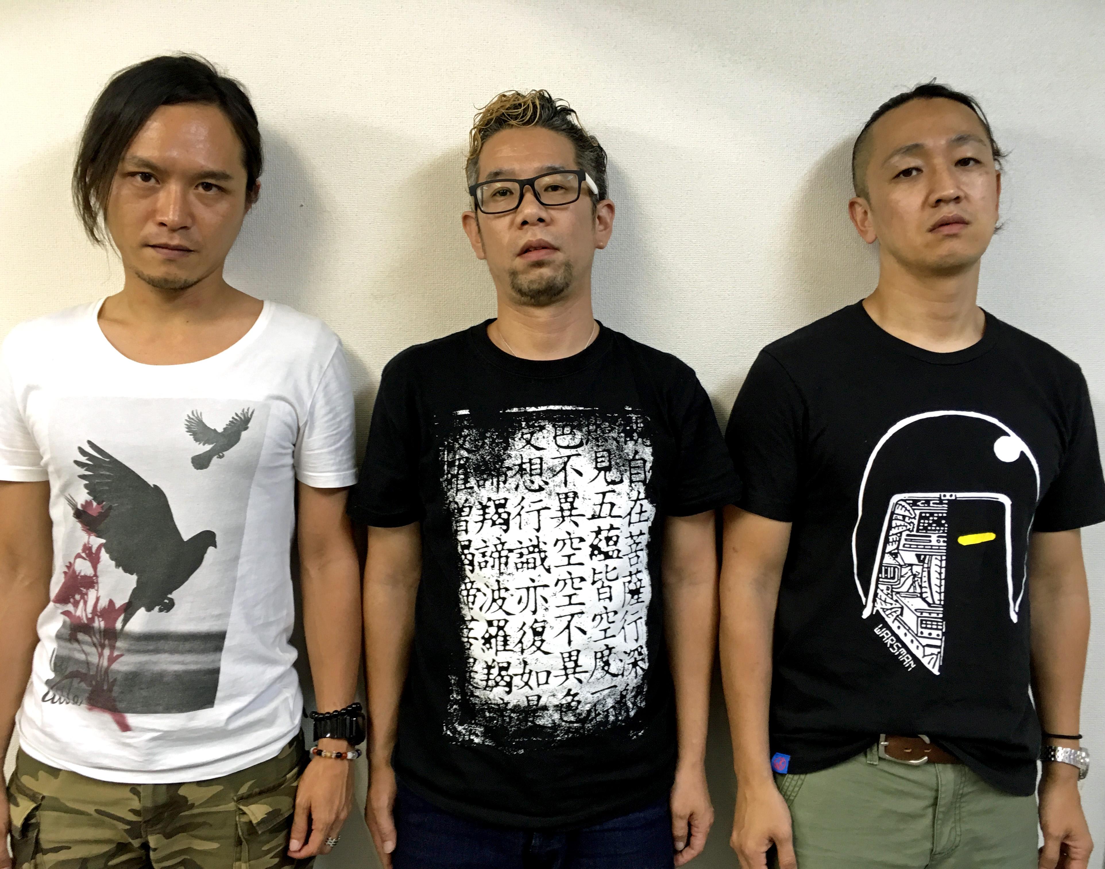 yakubutsu6