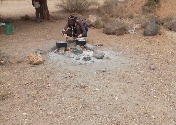 cookingmaasai