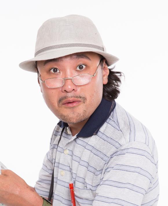 Mr_Sato-28204 - コピー (4) - コピー