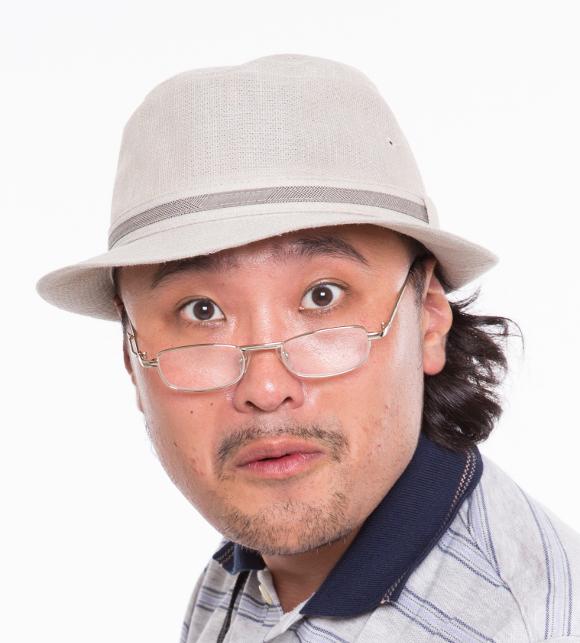 Mr_Sato-28204 - コピー (4)
